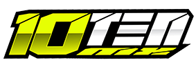 10Ten MX